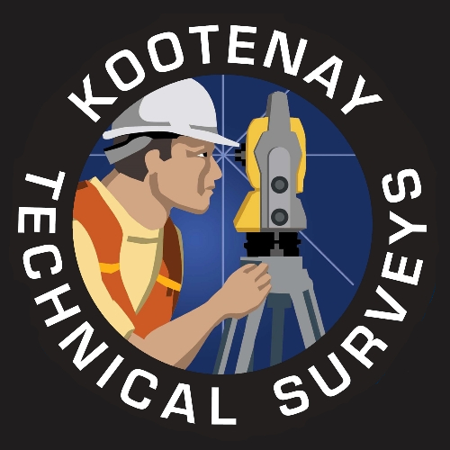 Kootenay Technical Surveys